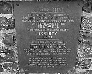 cross hill plaque 72.jpg