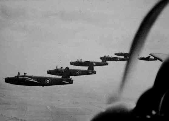 J Crew Factory Logo WW2 photos from RAF La...